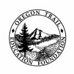 Oregon Trail Education Foundation